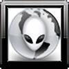JBlack102's avatar