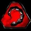 jblewitt's avatar