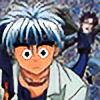 Jblitz90's avatar
