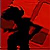 jblpro's avatar