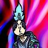 JBluePirate87's avatar