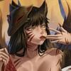 Jbluigi2's avatar