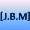 JBM-DeviantArt's avatar