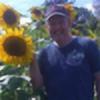 jbmc222222's avatar
