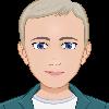 jbmcgyver's avatar