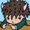 JBMDoolio's avatar