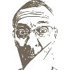 jbmig50's avatar