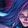 JBMMLJE's avatar