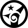 jbmt2000's avatar