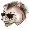 jbn's avatar
