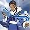 jboazmajesty's avatar