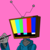 JBobFrick's avatar