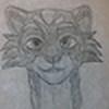 jbohs97's avatar
