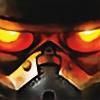 jbomb1234's avatar