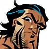jbone1973's avatar