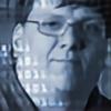 jbone72's avatar
