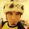 jbonneylass's avatar