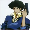 JBoogie92's avatar