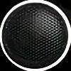 JBord's avatar