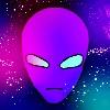 JBosma's avatar