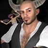 JBovinne's avatar