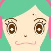 jbpetals's avatar