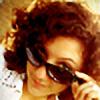 JBphotographer's avatar