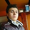 jbpool's avatar