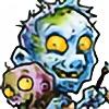 jbrenthill's avatar