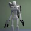 JBrestel's avatar