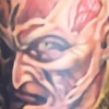 JBrettPrince's avatar