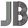 jbritz22's avatar