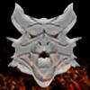 JBRoger's avatar