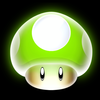 jbrown2000's avatar
