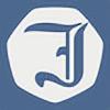 jbrowneuk's avatar