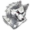 Jbrs007's avatar