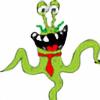 jbrumdesign's avatar