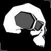 JBS-92's avatar