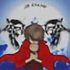 JBsnow404's avatar