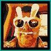JBStuka's avatar