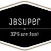 JBSuper's avatar