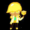 JBTBFDIG's avatar