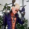 jbtigre's avatar