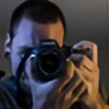 JBTphoto's avatar