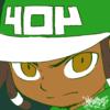 JBtwoseven's avatar