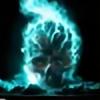 jbuddy32's avatar