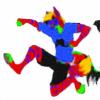 JBug12365Adopts's avatar