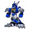 Jbulleit97's avatar