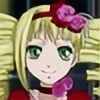 jbunny122's avatar