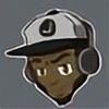 JBurntt11's avatar